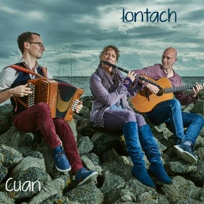 Iontach: Cuan