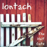 Iontach: The Half Gate