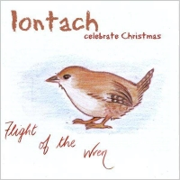 Iontach: Flight of the Wren